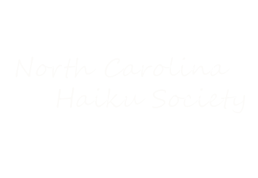 North Carolina Haiku Society